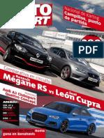 Auto Sport 20 Mayo 2014 (Www.descARGASMIX.com)