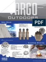 Vargo Catalog - 2010 Low Res