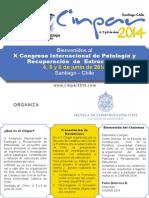 Brochura_Cinpar2014