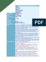 Ac. STJ - 11-03-1997 (Sousa Dinis) Empreitada