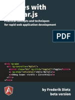 Recipes With Angularjs Pdf