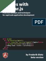 Recipes With Angularjs Pdf