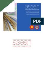 ASEAN Curriculum Sourcebook v1.0