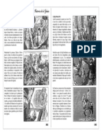 24-Historia de La Iglesia