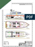 16 m Police Resque Boat-ga-final-model