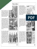25-Historia de La Iglesia