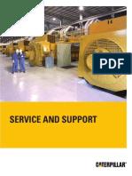 Service+Brochure+Reader+Format