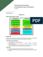 Consulta2 TCP
