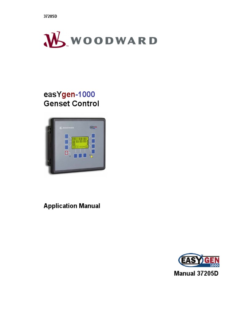 1509948808 woodward easygen 1000 application manual relay switch easygen 3000 wiring diagram at bayanpartner.co