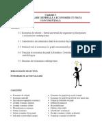 03 Caracterizare Generala a Economiei Cu Piata Concurentiala