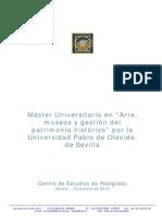 MAM_MEMORIA_2012-13_v01-2_VERIFICADA_feb12_Arte_Museos_gestion_patrimonio.pdf