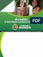 REPARAC%CC%A7AO_2014.ppt