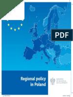 Pl Regional Policy1