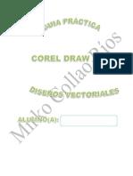 Guia de Corel Draw Nivel I