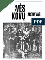 Laisvės.kovų.Archyvas.9.t.1993.LT.poo. .Tler.kaput.pdf
