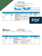 Planificacion Clase Lenguaje Abril (8)