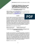 hrpsharinacaracol-121219113630-phpapp01