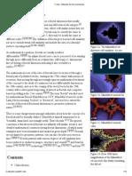 Fractal Wiki