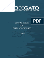 Catalogo Publicaciones14 Red 2