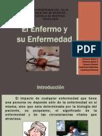 El enfermo y su enfermedad (1).pptx