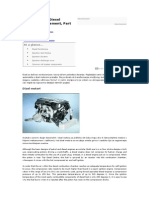 73923652-Common-Rail-Diesel-Engine-Management-1.pdf