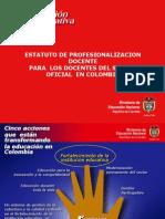 Articles-312816 Archivo Ppt Presentacion Estatutos