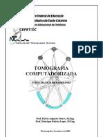 Material Didatico Tomografia Cefet