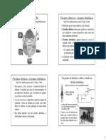 Introducao a ELETRÔNICA BASICA CURSO DE MECATRÔNICA.pdf