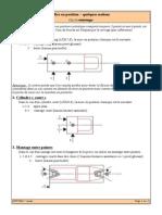 36_07_Mise_en_position.pdf