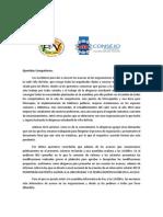 Informativo de Avance en Petitorio General sede Viña del Mar..docx