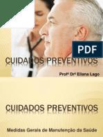 CUIDADOS.PREVENTIVOS