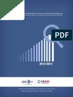 Capacitación en auditoría social.pdf