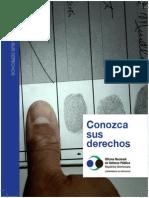 Conozca sus derechos.pdf