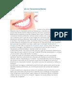 Luzes, Lasers e Gels No Clareamento Dental