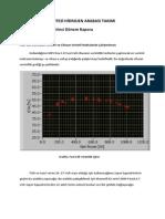 2012-2013 Güz Dönem Raporu BUHAR.pdf