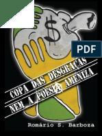 Copa Das Desgraças, Nem a Poesia Ameniza - E-bookk (1)