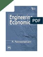 Engi.economics