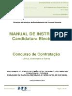 ManualUtilizador_Candidatura_contratacao