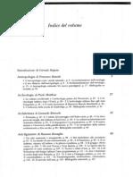 Stajano - La Cultura Italiana Del Novecento