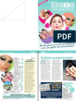RevistaEstetica_SegundoComunicado