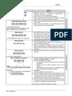 Finanzas RATIOS-Fórmulas.pdf