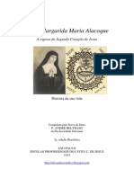 Santa Margarida Maria Alacoque_revisado