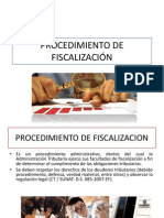 FISCALIZACION DIAPOSSS