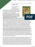 ¿Orgasmo Clitoridiano Versus Orgasmo Vaginal_ _ GOGARA, Tallers de Gènere i Sexualitat