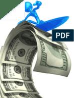 Taxa de Retorno sobre o Investimento