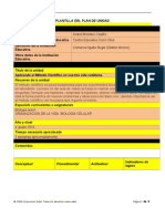 plantilla documento final