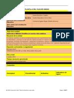 plantilla documento final
