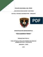 Escuadron Fenix