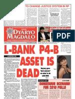 issue_21_dyaryo_magdalo