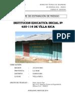 6 I.E.Villa Rica